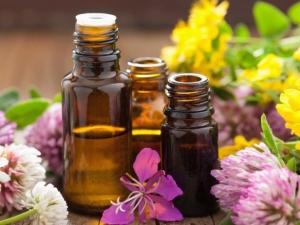 L-aromachologie-ou-le-bienfait-des-odeurs-sur-notre-psychisme_780_438