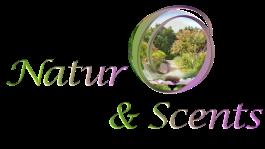 stephanie etienne naturoscents naturopathie luxembourd dudelange aromachologie naturoscents_logo