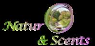 stephanie etienne naturoscents naturopathie aromachologie dudelange luxembourg adresse