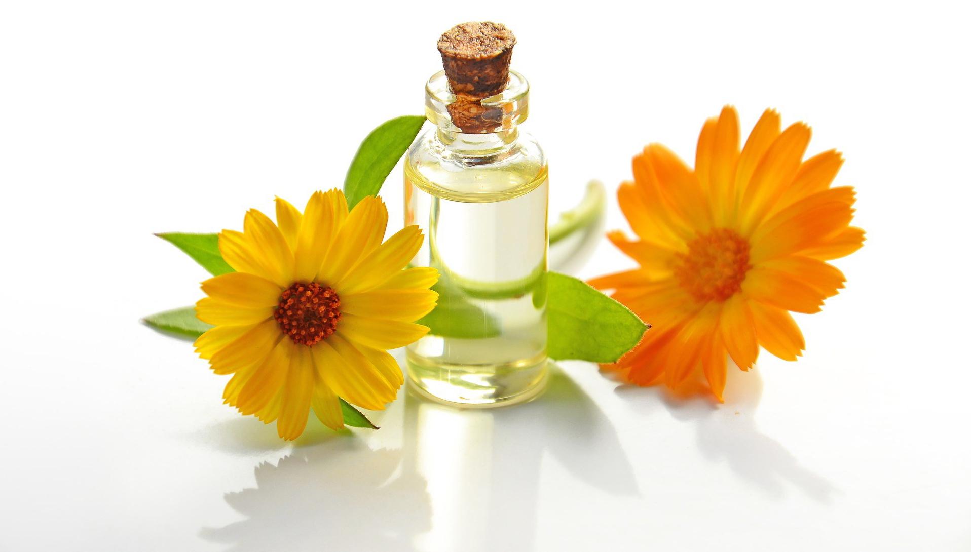 atelier aromatherapie familiale