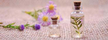 essential-oils-3084952__480