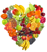 heart-1480779_1920
