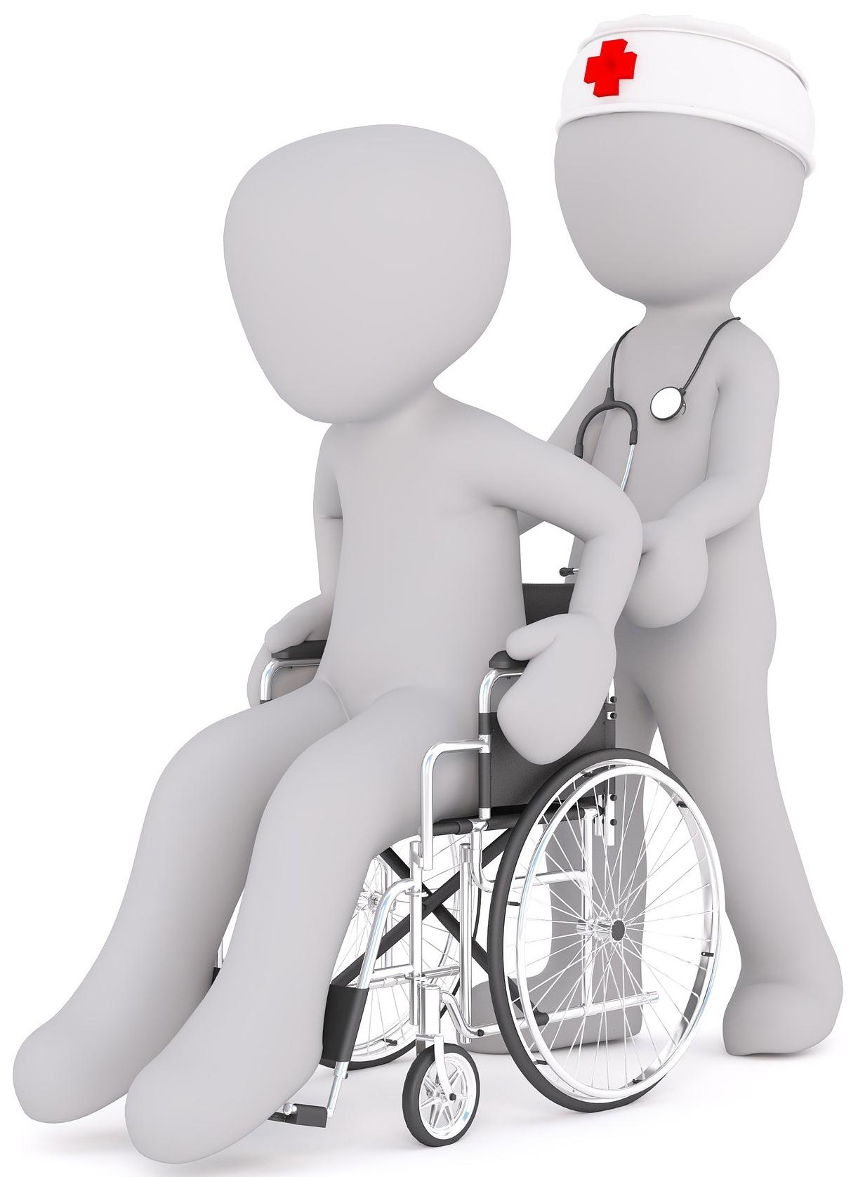 patient-care-1874747_1920