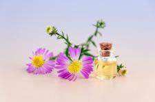 aromatherapie aromachologie naturopathie luxembourg naturoscents