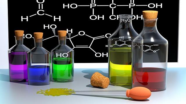 aromatherapie chimie naturoscents luxembourg