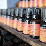aromatherapie luxembourg naturopathie dudelange