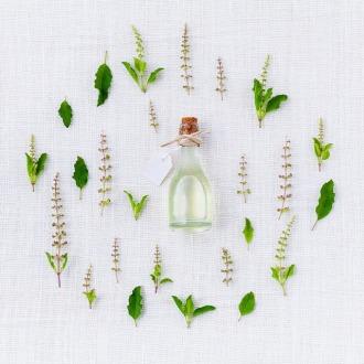 aromatherapie naturopathie luxembourg huile essentielles