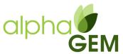 alphagem-gemmotherapie-naturoscents-luxembourg-naturopathie-e1534249670436.png