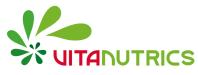 Vitanutrics Naturoscents luxembourg naturopathie